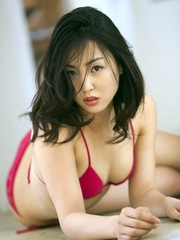 Dissolute asian and thai babes in..