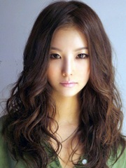 Collection of cute asian faces, hotties..