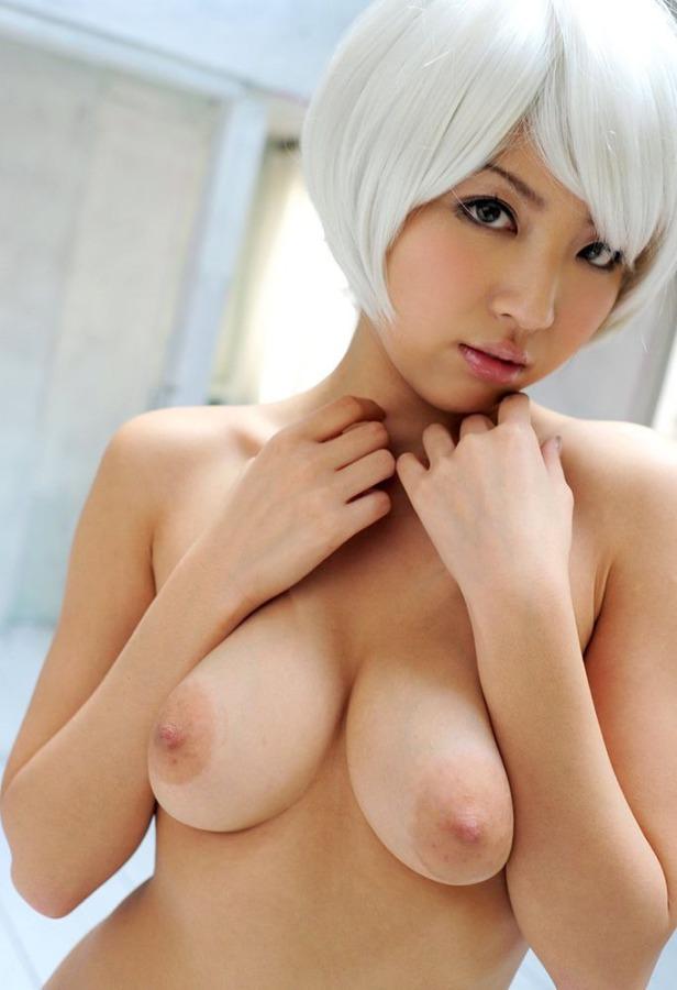 Young girl upskirt sex