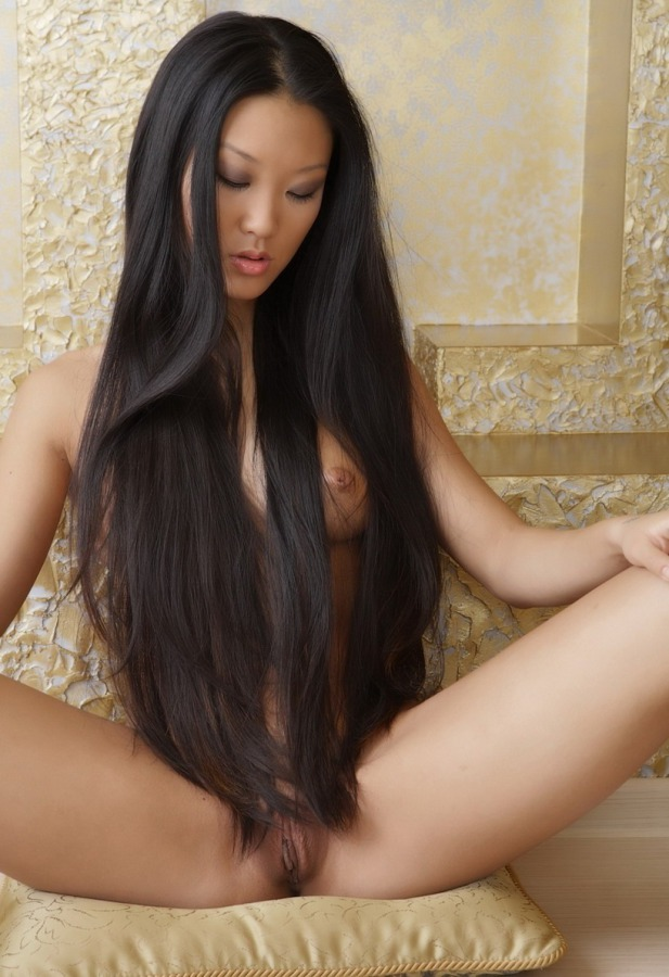 nude asian beautiful chinese girls sex