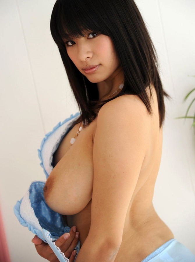 Busty Asian babe, the most beautiful collection of naked Chinese girls ...