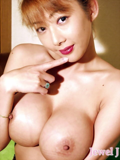 Sexy mexicans actresses nude