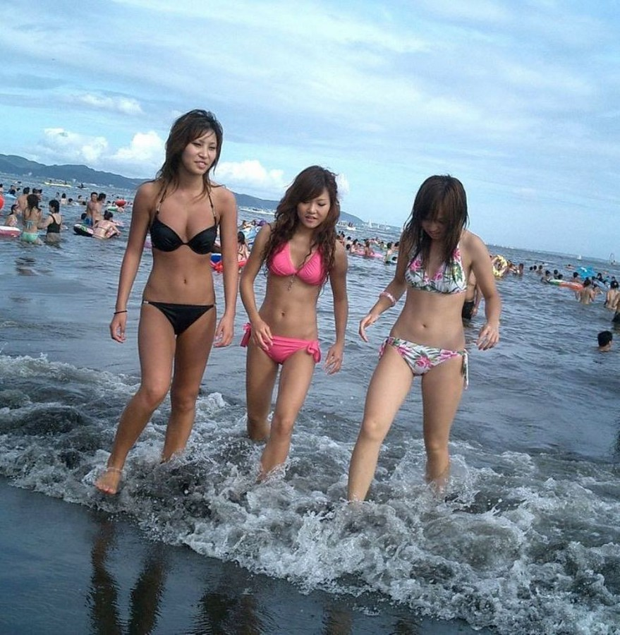See Nude Girlfriend S Pictures And Movie In The Member Zone Hot Girls