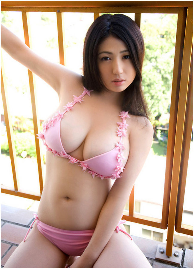 ... girlfriend's pictures and movie in the member zone, hot girls here