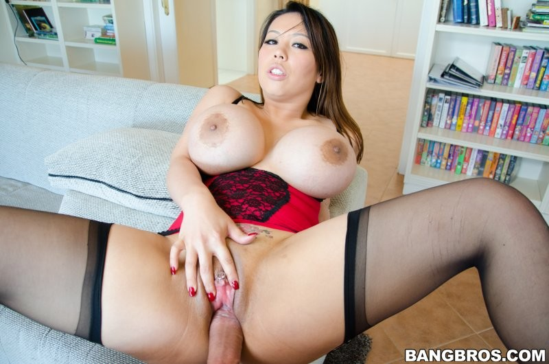Shemale mia isabella stockings