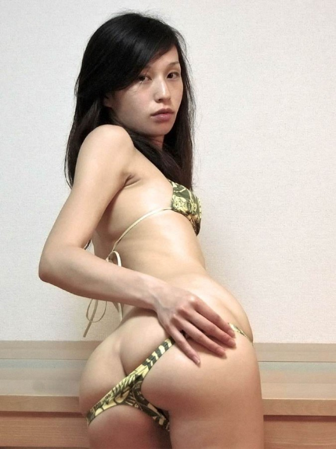 Asian nude sex girls mailing list