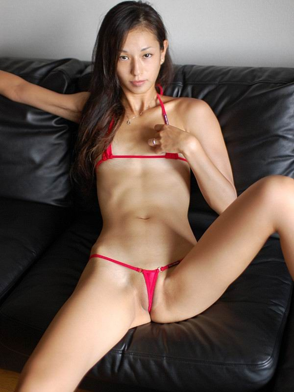 Japanese nude movie stars girls