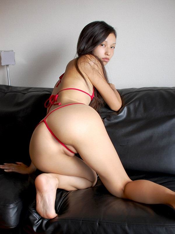 Girlfriend S Pictures And Movie In The Member Zone Hot Girls Here
