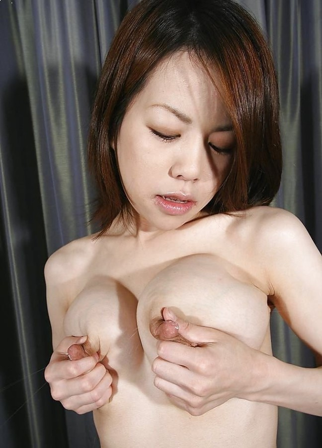 lactating japanese babes - See nude girlfriend's pictures and movie in the member zone, hot girls  here! Thousands lonely girls and horny ex girlfriends looking for casual  sex!