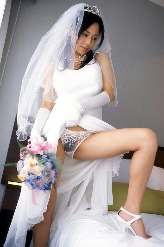 asian brides asian women sexy