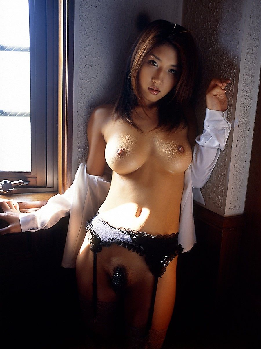 Asian Cuties Gallery naughty chinese cuties photographed nude and posted their..